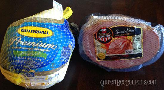 Butterball-Hormel-Spiral-Ham