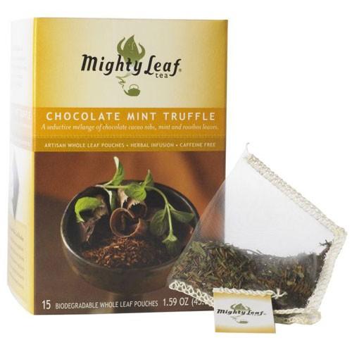 Chocolate_Mint_Truffle_Tea_Pouches.a.zoom