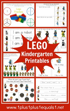 Lego-Kindergarten-Printables_thumb