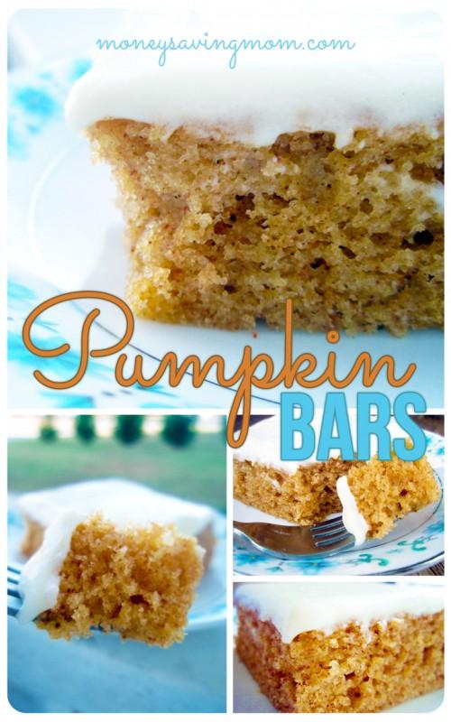 PumpkinBars1