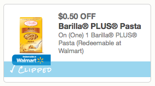 image about Barilla Printable Coupons titled Printable discount coupons: Barilla Pasta, Obtain Toothbrush