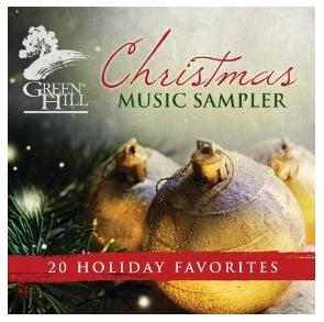 Free Christmas Music download