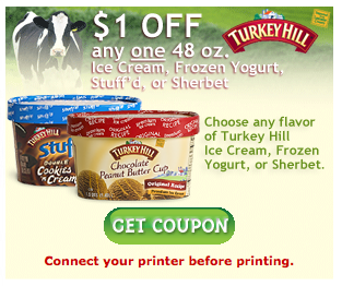 Turkey trot coupon code 2018