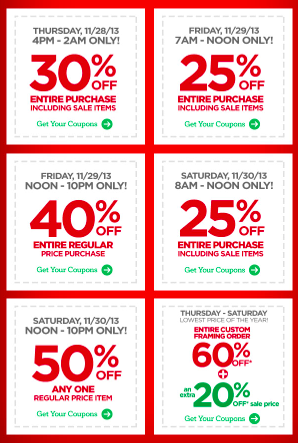 Save with Macy's promo codes and offers for August 12222