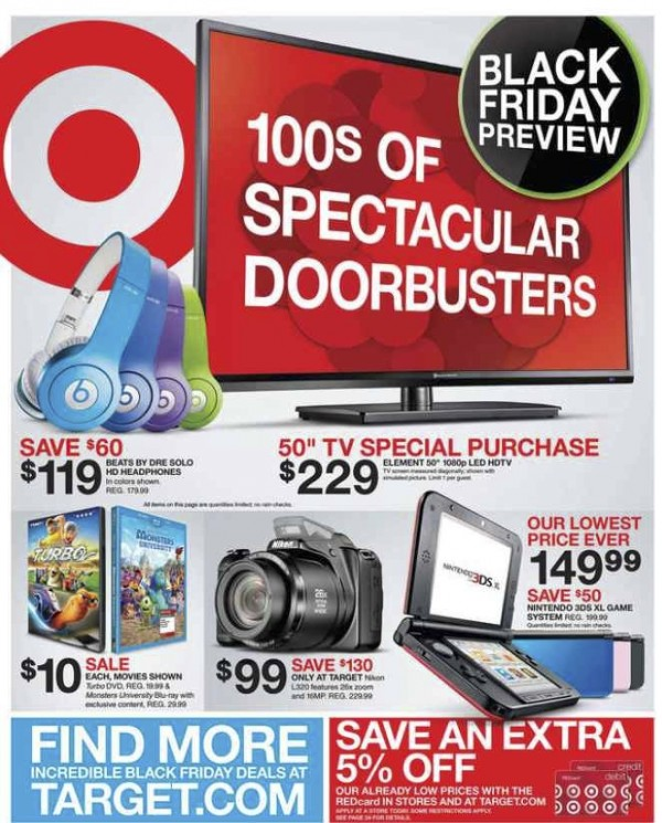 Target-Black-Friday-Ad-2013