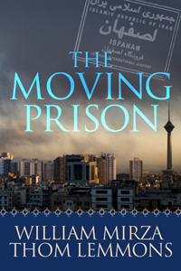 The-Moving-Prison