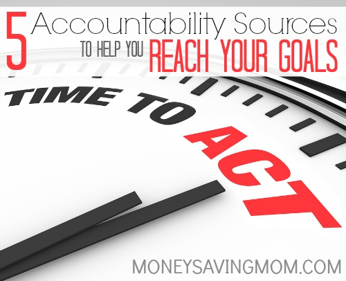 accountability sources