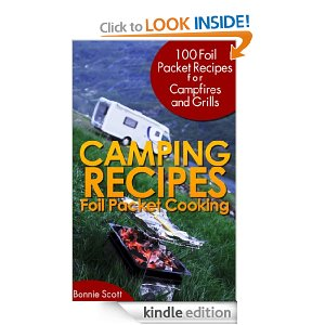 Camping Recipes