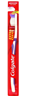 Colgate Extra Clean