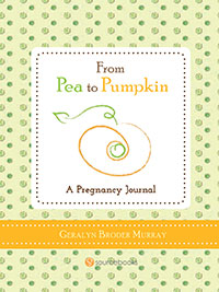 Free from pea to pumpkin pregnancy journal money saving mom from pea to pumpkin fandeluxe Choice Image