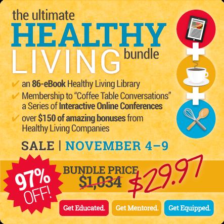 healthy-living-bundle-443x443