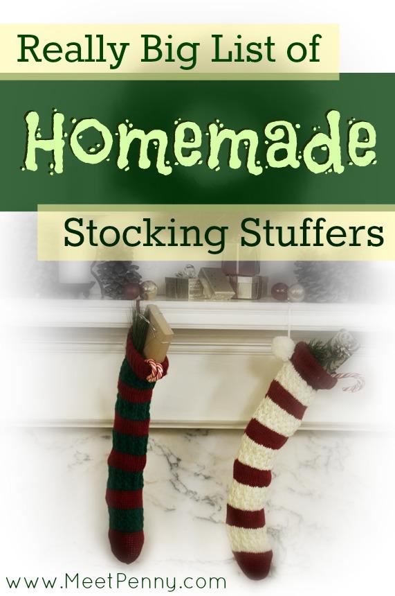 homemade-stocking-stuffer-ideas