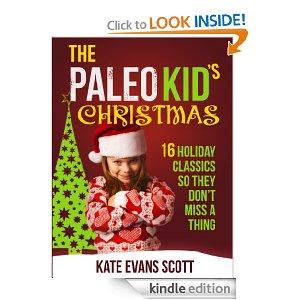 Paleo Kid's