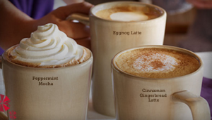 picture regarding Peet Coffee Printable Coupon called Peets Espresso Coupon: Purchase A single Beverage and Take Just one Cost-free