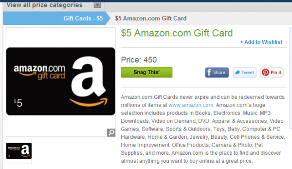 swagbucks-amazon