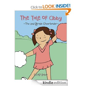 The Tale of Abby