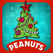 Top 25 Free Christmas Apps