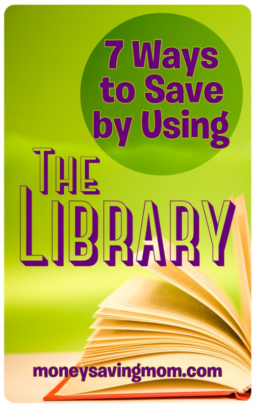 7-Ways-to-Save-by-Using-the-Library