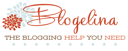 Blogelina.com