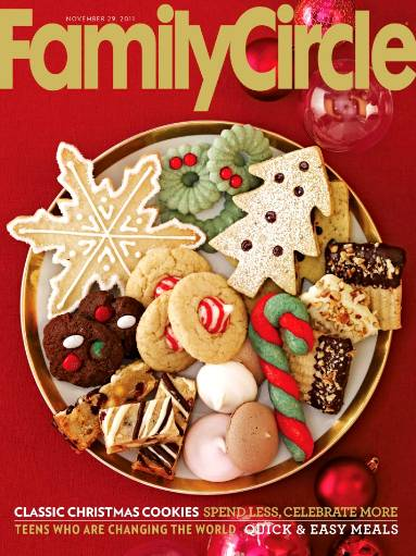 Family-Circle-Magazine-Subscription2
