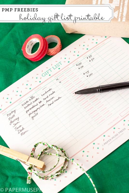 Free_Printable_Christmas_gift_list-copy