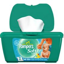 Pampers-Wipes-Triple-Points