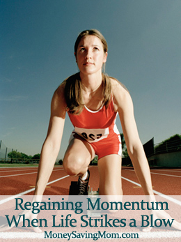 Regaining-Momentum-When-Life-Strikes-a-Blow