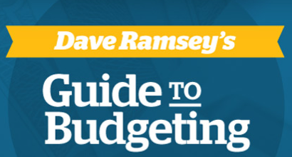FREE 5 Budgeting Resources for...