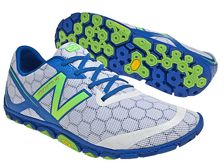 Men's New Balance Running Shoes for $34.95