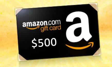 amazon-giftcard-500