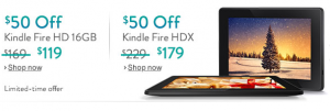 amazon-kindle-deals-300x101