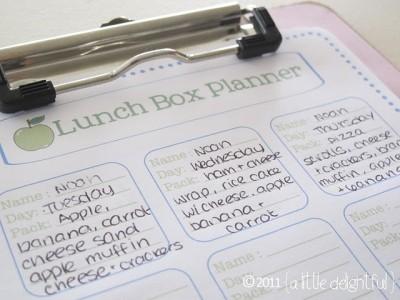 lunchbox_planner11-e1314279183440