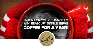 real-cup-sample-300x163