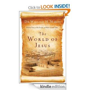 World of Jesus