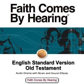 Amazon com: Free MP3 Audio Bibles - Money Saving Mom