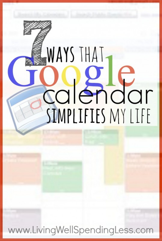 7-Ways-that-Google-Calendar-Simplifies-My-Life-690x1024
