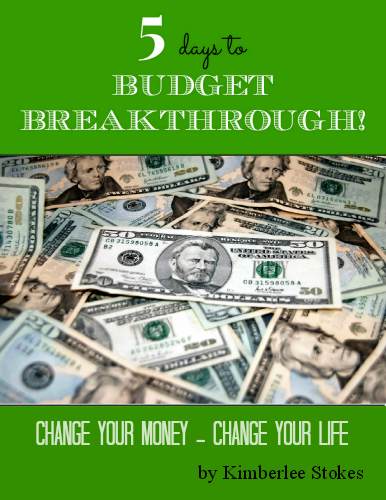 Budget-Breakthrough-Cover-Photo-FINAL-