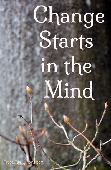 Change-Starts-in-The-Mind