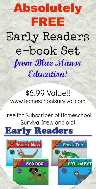 Free-E-Reader-Set