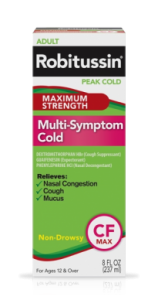 Multi-Symptom-Cold-Max-Strength-Robitussin-158x300