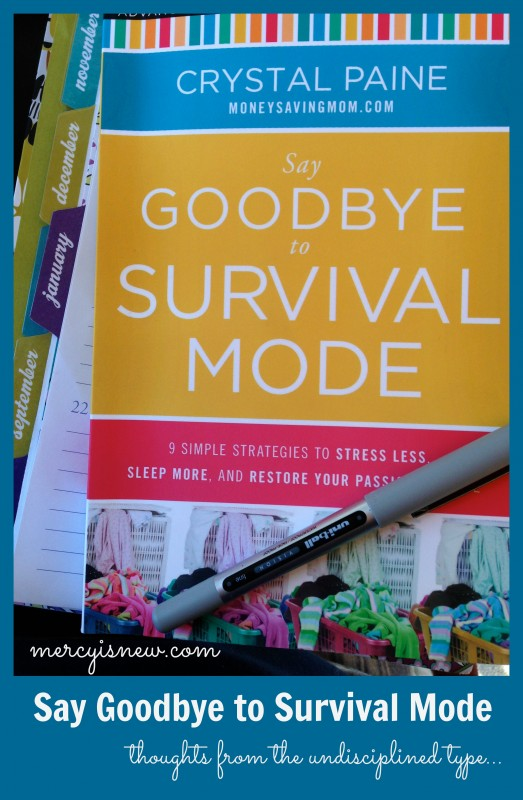 My-Thoughts-on-Say-Goodbye-to-Survival-Mode-@mercyisnew.com_