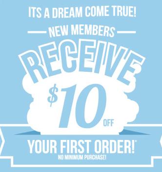 Get a $10 Educents voucher