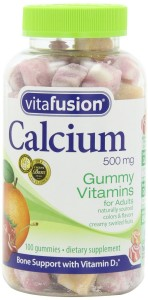 Vitafusion-Vitafusion-Calcium-Gummy-Vitamins-For-Adults-Deal-148x300