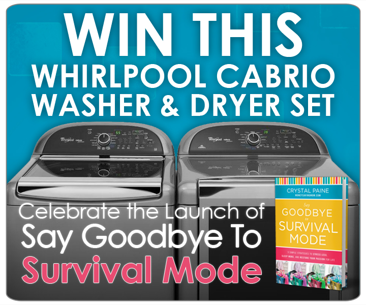 Washer-Dryer-Giveaway-Ad-Size