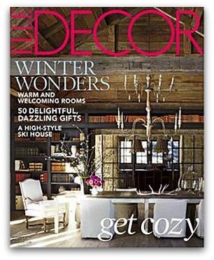 free elle decor magazine subscription money saving mom - Interior Decoration Magazines