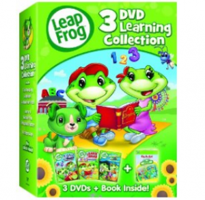 leap-frog-dvds-300x292