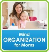 mind-organization