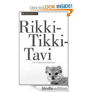 download a free copy of rikki tikki tavi