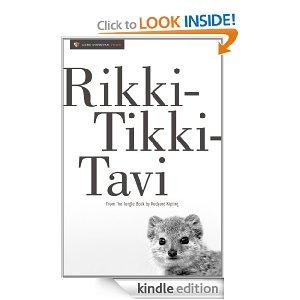 download a free copy of rikki tikki tavi