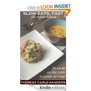 Slow Eats